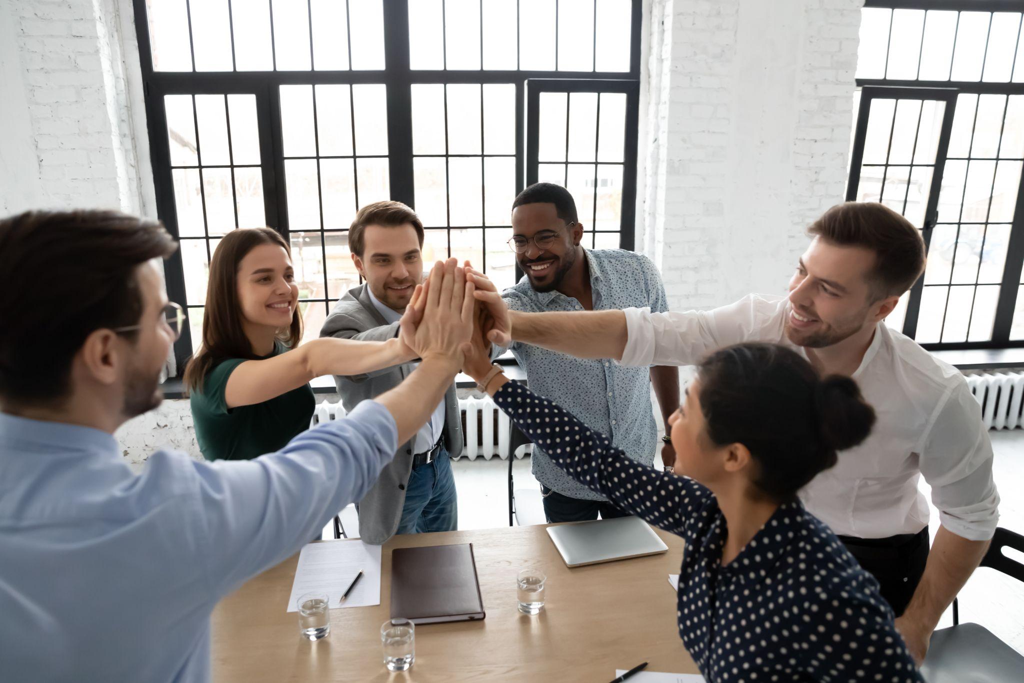 Qual-é-a-importância-do-recrutamento-e-seleção-de-pessoas-para-uma-empresa