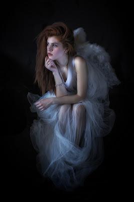 Angel di Delia-B