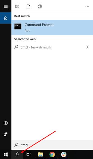 Mengembalikan File yang Terhapus Permanen