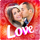 Love Photo Frames 2019 APK