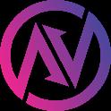 Nobitex Exchange: Trade Bitcoin & Cryptocurrencies icon