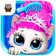 Kitty Meow Meow FULL Android apk