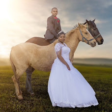 Wedding photographer Tasneem Seedat (Tasneem). Photo of 01.01.2019