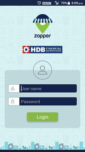 Zopper HDB Seller ss1
