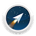 MyRoute-app Navigation: route editing & navigation Icon