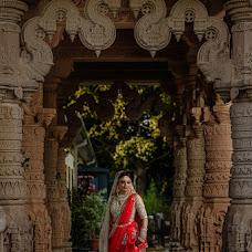 Wedding photographer Kunaal Gosrani (kunaalgosrani). Photo of 28.08.2015