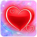 Love Ka Meter (Prank) HINDI icon