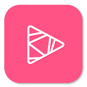 KingTV - Watch Chinese Dramas & Movies | FREE Android app market