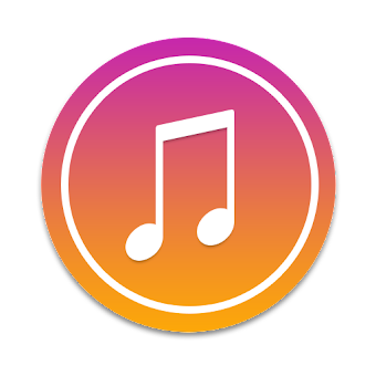 MusicTime - Free Music