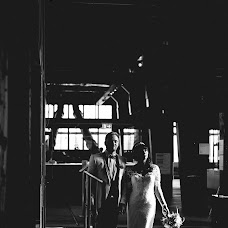 Wedding photographer Nicole Schweizer (nicoleschweize). Photo of 17.08.2016