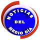 Noticias del Medio Día Buenaventura for PC-Windows 7,8,10 and Mac