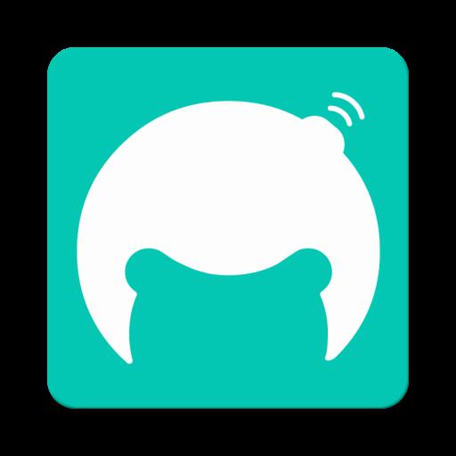 Tedtracker: Baby Logger 遊戲 App LOGO-APP開箱王