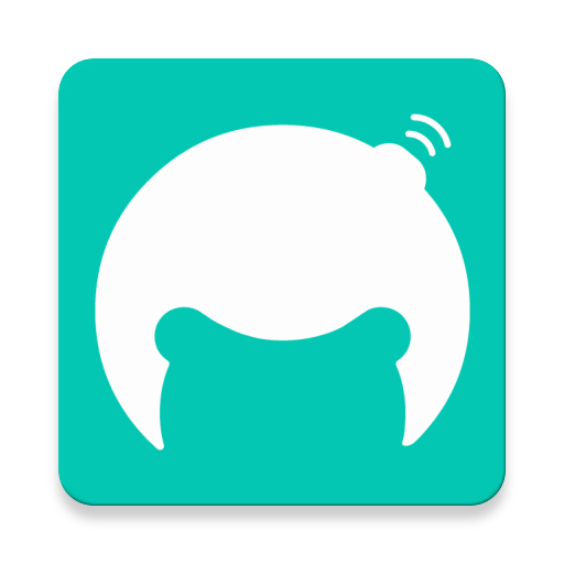 Tedtracker: Baby Logger 遊戲 App LOGO-硬是要APP