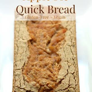 Oat Flour Quick Bread Recipes.