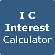 Interest Calculators