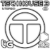 Caustic 3.2 TechHouse Pack 3