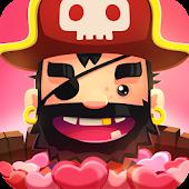 Tải Pirate Kings miễn phí
