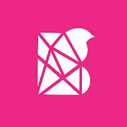 Birdiebee - É fácil resolver agora