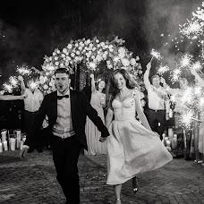 Fotografer pernikahan Tanya Bogdan (tbogdan). Foto tanggal 31.01.2019