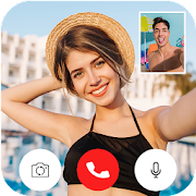 Messenger, Free Video Call, Chat & Group Chats