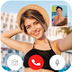 Messenger, Free Video Call, Chat & Group Chats for PC-Windows 7,8,10 and Mac