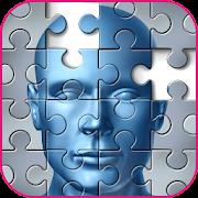 Puzzle Lock Screen