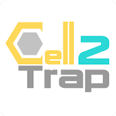 Cell Trap 2