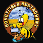 Honeyfield Restaurant