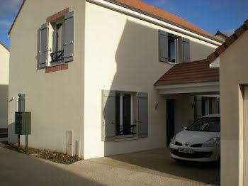 maison à Olivet (45)