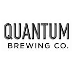 Logo of Quantum Leap Peddlers Hopped Cider