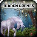 Hidden Scenes - Make Believe icon