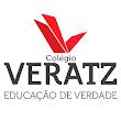 Colégio Veratz icon