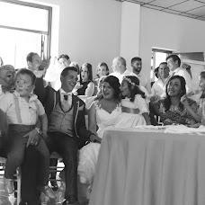 Wedding photographer Juan Cintas (JuanCintas). Photo of 06.11.2017