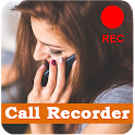 Auto Call Recorder Unlimited icon