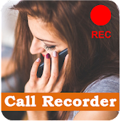 Auto Call Recorder Unlimited