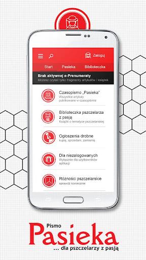 Pasieka24 Apk Download Free for PC, smart TV