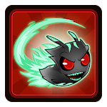 Slugterra: Slug it Out! v1.8.0