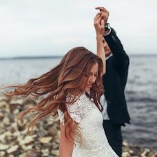 Свадебный фотограф Никита Шачнев (Shachnev). Фотография от 09.06.2015