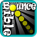 BibleBounce Pro icon
