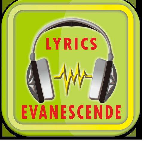Best Evanescence Bring Me