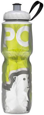 Polar Insulated Bottle 24oz alternate image 0