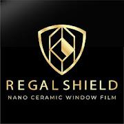 Regal Shield APK