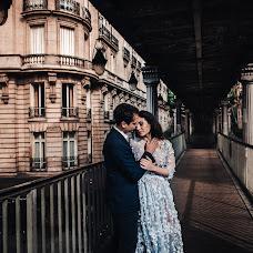 Hochzeitsfotograf Jan Breitmeier (bebright). Foto vom 21.12.2017