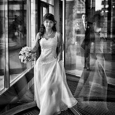 Wedding photographer Ilya Filimoshin (zndk). Photo of 12.04.2015