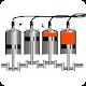 Internal combustion engine (app)