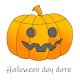Download Halloween day date For PC Windows and Mac