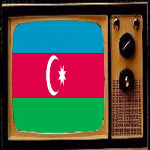 TV From Azerbaijan Info