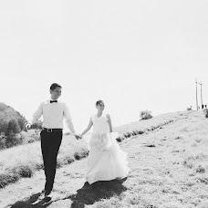 Wedding photographer Lukihermanto Lhf (lukihermanto). Photo of 23.06.2017
