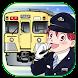 東京の私鉄でGo - 幼児子供向け電車ゲーム