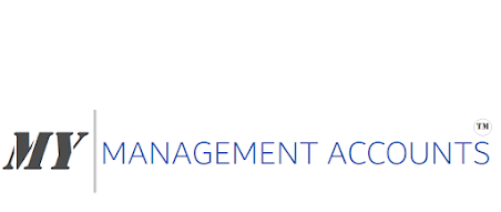 My Management Accounts logo